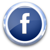 Facebook-Button-psd48400